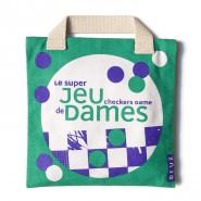 Tapis Les Supers Petits Chevaux !