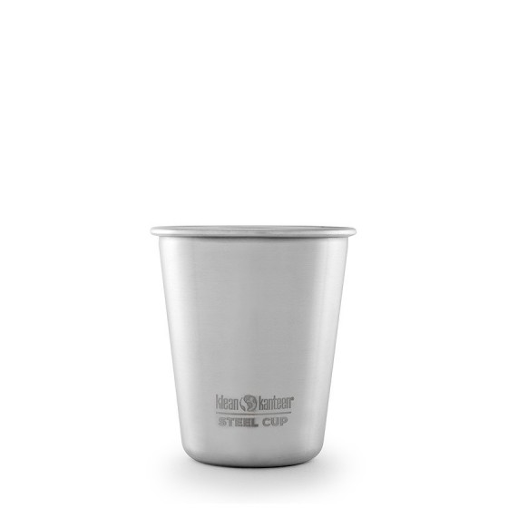 1 verre inox 300 ml