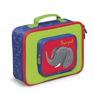 Lunchbag isotherme ELEPHANT