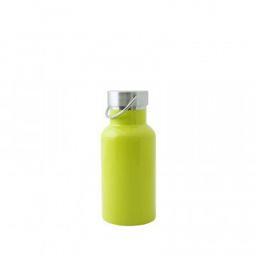 Bouteille isotherme 350 ml - Green