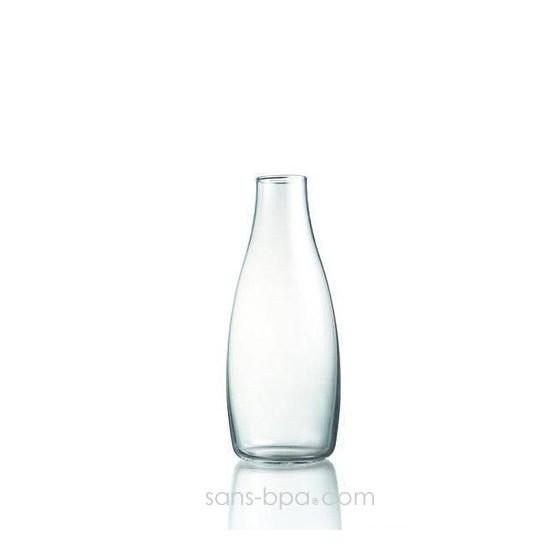 Gourde verre 300 ml SEULE