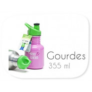 Bouteilles 355 ml