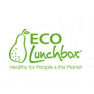 EcoLunchBoxes