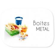 Boites