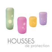 Housses de protection