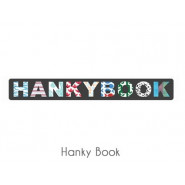 Hanky Book