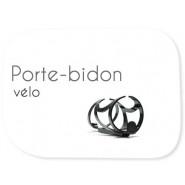 Porte-bidon